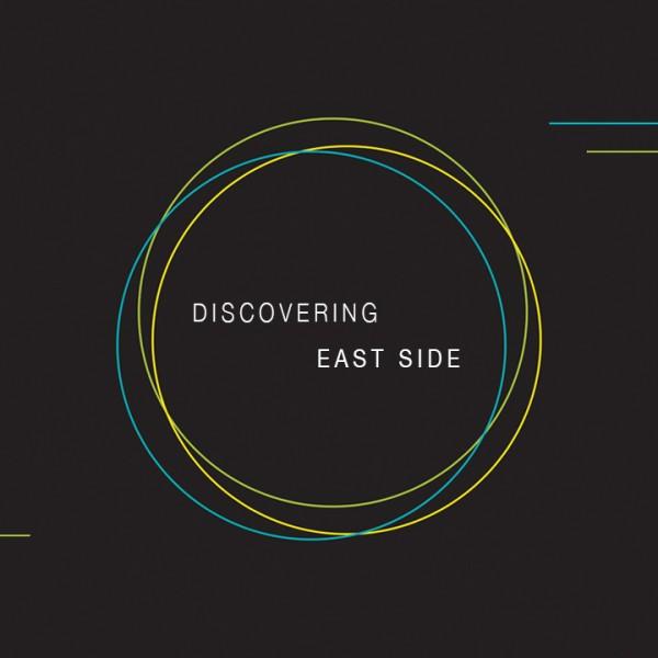 Discovering ES